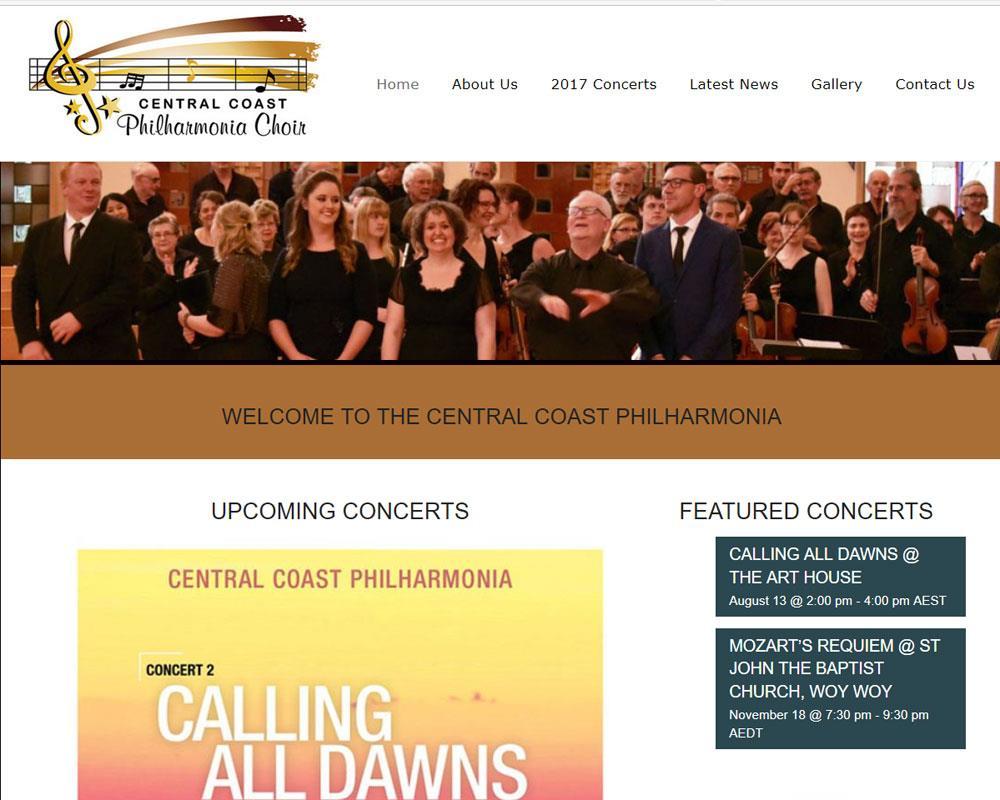 Central-Coast-Philharmonia1