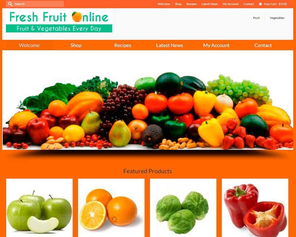 Fresh-Fruit-Online-by-aaa-web-design
