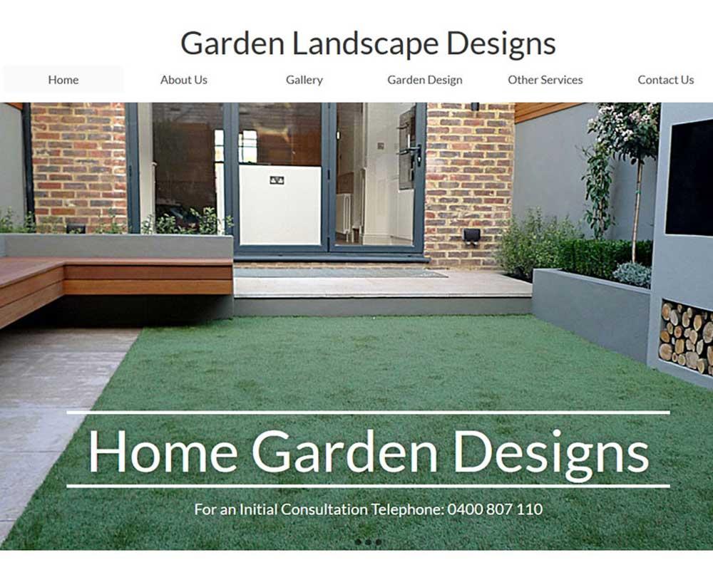 Garden-Landscape-Designs1