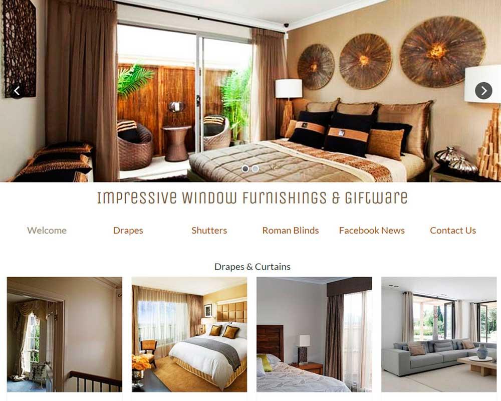 Impressive-Windows-&-Furnishings