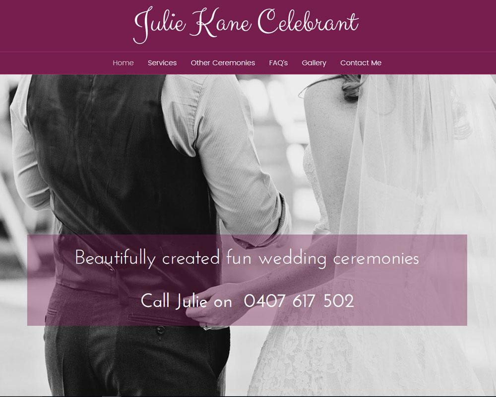 Julie-Kane-Civil-Celebrant