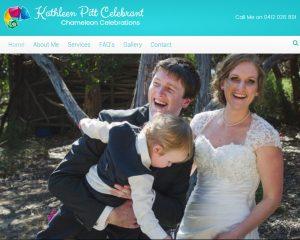 Kathleen-Pitt-Civil-Celebrant