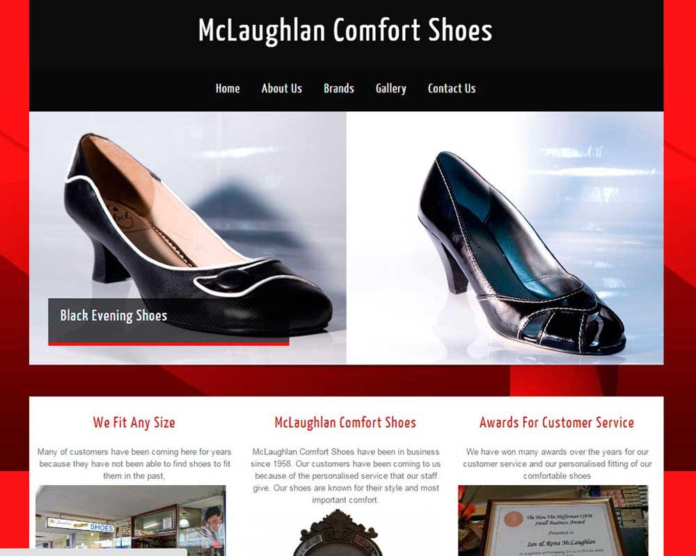 McLaughlan-Comfort-Shoes1