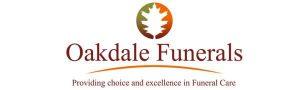 Oakdale-Funerals by aaa web design melbourne