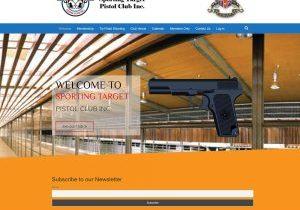 Sporting-Target-Pistol-Club