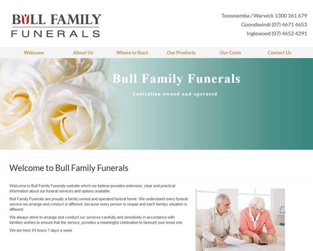 bull-family-funerals-by-aaa-web-design-bundoora