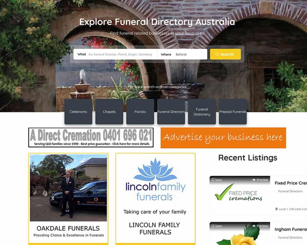 funeral-directory-australia-rebuild