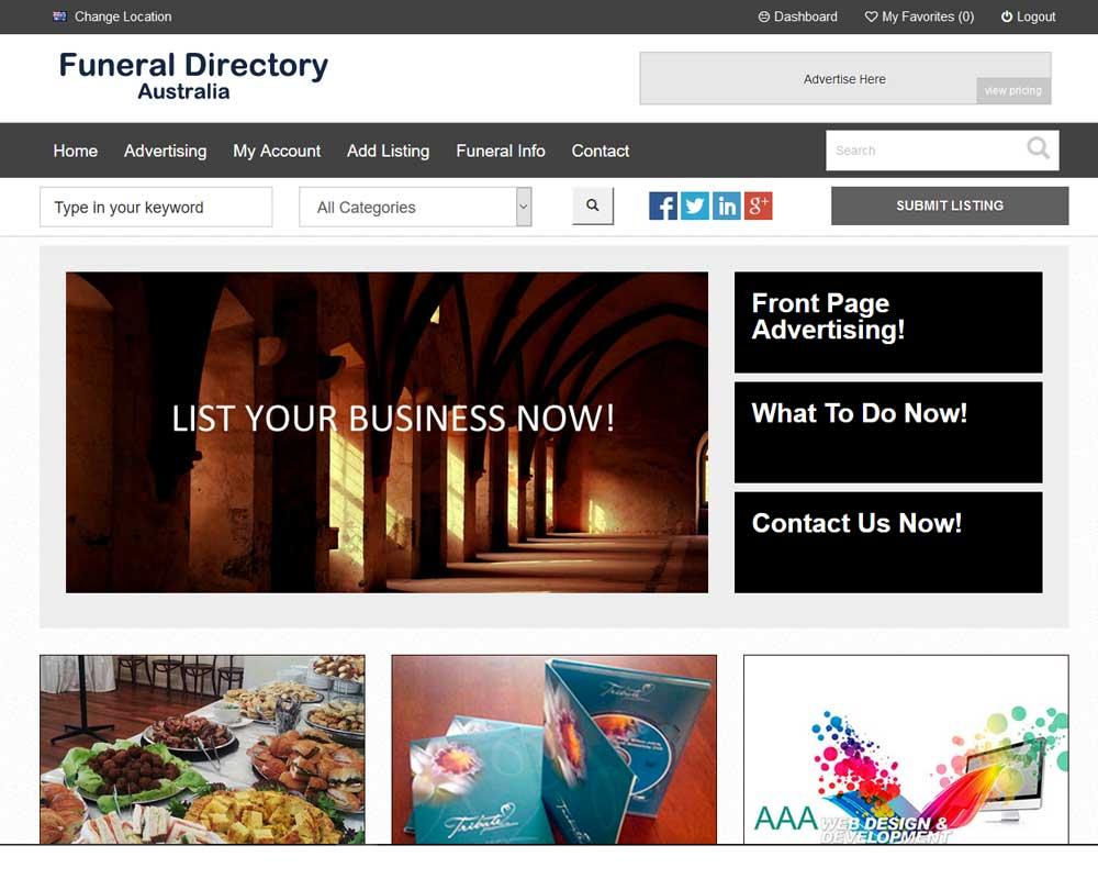 funeral-directory-australia