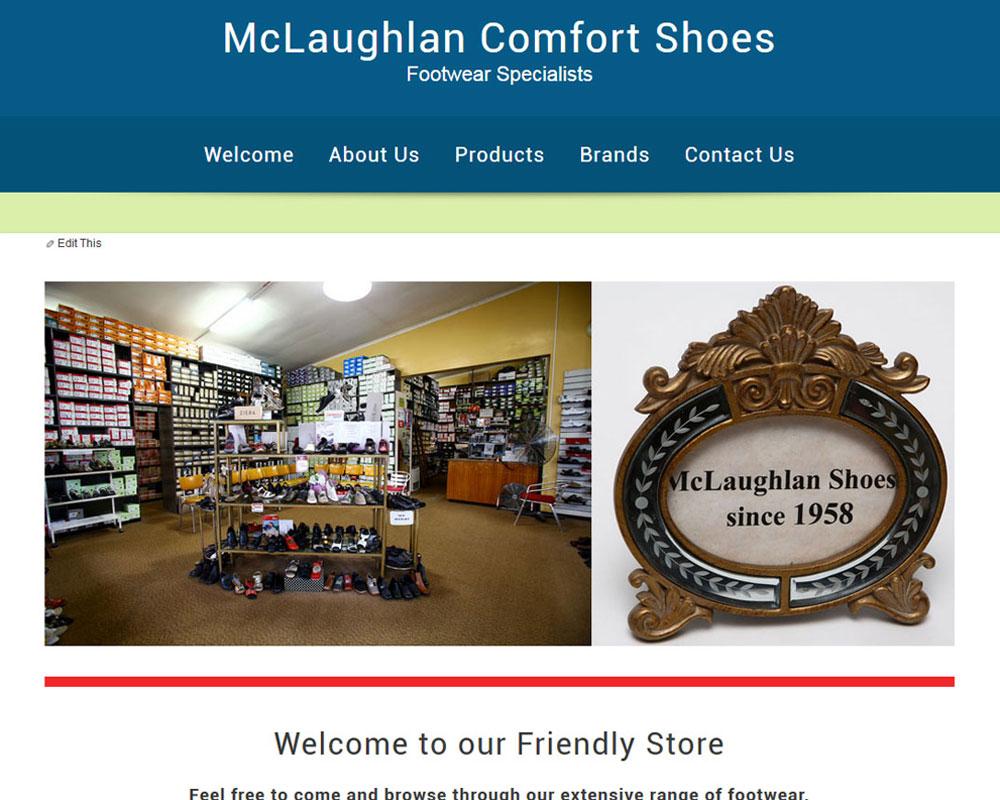mclaughlan-comfort-shoes