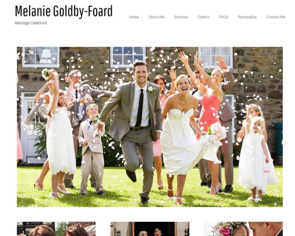 melanie-Goldby-Foard-website-by-aaa-web-design