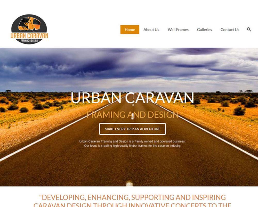 urban-caravan-framing